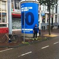 Photo taken at runmokum #10 by Alexander B. on 7/31/2012
