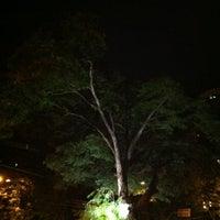 Photo taken at Sibipiruna Bar by Santusa J. on 4/6/2012