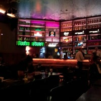 Photo taken at Bar Aurora by Helena K. on 6/27/2012