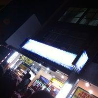 Photo taken at Yusuf Bistro by hisham on 7/27/2012
