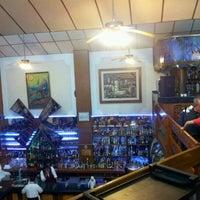 Foto tomada en Meson del Molinero por Anaid44 el 12/31/2011