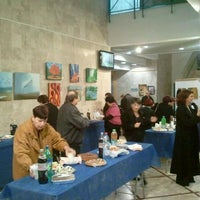 Photo taken at אשכול פיס by Arie V. on 12/26/2011