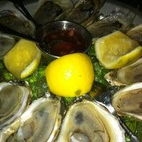 Photo taken at Sel de Mer by Kimmy on 9/2/2012