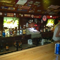 Photo taken at Friendly Valley Tavern by Jeremy T. on 5/6/2012