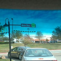 Photo taken at McDonald's by Melody E. on 11/18/2011
