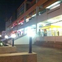 Photo taken at Complex by นู๋นุ้ย อ. on 8/1/2012