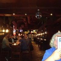 Photo taken at Stitch Bar & Lounge by Pat W. on 8/14/2012