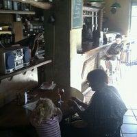 Photo taken at Bar La Barandilla by Jonas W. on 10/16/2011