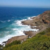 Photo taken at Dutton's Cove by Jaén S. on 1/16/2012
