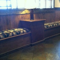 Photo taken at LongHorn Steakhouse by Courtney W. on 3/25/2012