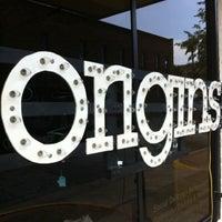 Photo taken at Origins by Ben W. on 8/14/2011