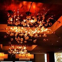 Photo prise au Hilton Orlando par Aaron S. le5/14/2012