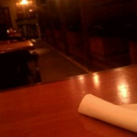 Photo taken at E.G. Nick's Grill and Tavern by Wesley D. on 1/22/2012