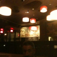 Photo taken at P.F. Chang's by . ?. on 11/4/2011