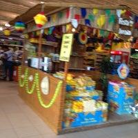 Foto tirada no(a) Supermercado Favorito por Antonia C. em 6/9/2012