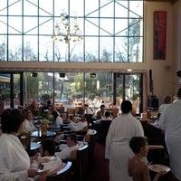 Das Foto wurde bei Hotel Paradiso von Thomas am 1/3/2012 aufgenommen