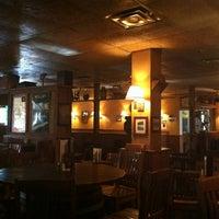 Photo taken at Fibber Magees by Nicki P. on 3/24/2012