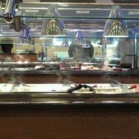 Photo taken at Hibachi Grill & Supreme Buffet by Michael P. on 11/15/2011