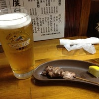 Photo taken at まるびや by カシスツートン on 3/23/2012