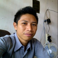 Photo taken at Gapeksindo kabupaten seruyan by Dhanue R. on 10/12/2011
