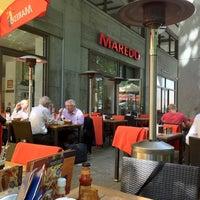 Das Foto wurde bei MAREDO von Oleg A. am 5/23/2012 aufgenommen