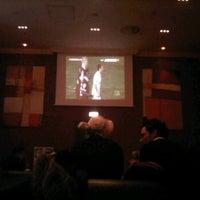 Photo taken at Jack's Bar by Adek T. on 2/5/2012