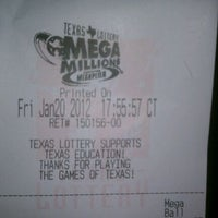 Photo taken at Shell by Your Happy Hour Hero h. on 1/21/2012