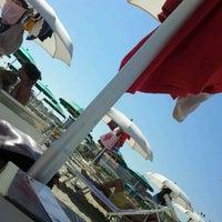 Foto scattata a Maré | cucina caffè spiaggia bottega da Gianluca B. il 9/17/2011