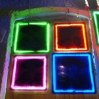 Foto tirada no(a) Picante por Ozgur T. em 12/3/2011