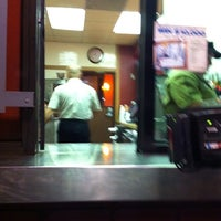 Photo taken at Jack in the Box by Carlos G. on 6/28/2011