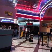 Photo taken at Regal Cinemas Winter Park Village 20 & RPX by Princess C. on 3/1/2012