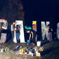 Foto scattata a Caino Fest da Jose G. il 8/24/2012