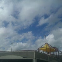 Photo taken at Auburn Mall by Shawn T. on 10/3/2011