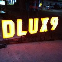 Photo prise au Dlux9 par Sarika N. le5/7/2012