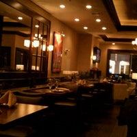 Photo taken at Salvatore's Restaurant by Adam on 11/23/2011