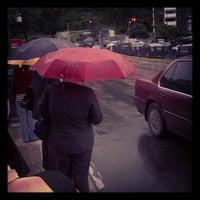 Photo taken at Boulevard El Cafetal by Jorge V. on 8/25/2012
