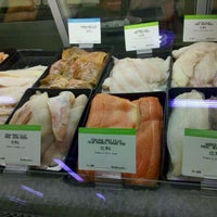 Photo taken at Publix by Jay M. on 12/23/2011
