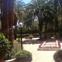 Foto tomada en Hotel Milenio por Francisco P. el 5/24/2012