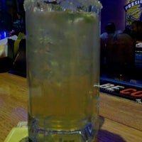 Photo taken at Chili's Grill & Bar by Edgar E. on 6/3/2011