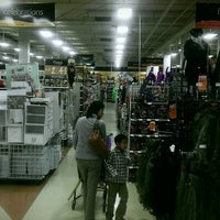 Photo taken at Michaels by Richard S. on 10/16/2011