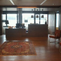 Photo taken at HotelSpecials.nl by Remco H. on 3/31/2011