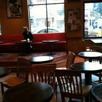 Photo taken at Café Abir by Aina H. on 1/1/2012