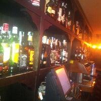 Foto tomada en Cafe Pub Ganivet 13 por No solo una idea el 2/20/2012