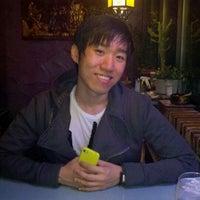 Photo taken at Tokyo Seoul by Marty B. on 12/31/2011