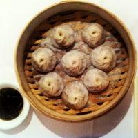 Photo taken at Grand Sichuan International by Jason F. on 8/1/2012