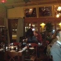 Photo taken at Savann Turkish Restaurant by Rudy A. on 1/29/2012