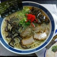Photo taken at Mitsuwa Marketplace by Naohiro I. on 7/26/2012
