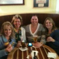Photo taken at Granddaddy's Bar by Robin K. on 1/12/2012