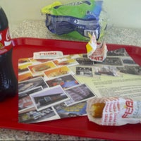 Photo taken at FEBO by Christa on 9/2/2012