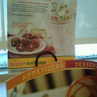 Photo taken at Denny's by Nancy M. on 1/3/2012